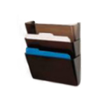 A4 Horizontal Job Card Rack (Pack of 3)