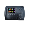 TimeVision <br /> Smartcard Proximity Terminal<br />Time & Attendance System