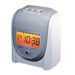 Needtek TM-920 Staff Clocking Machine