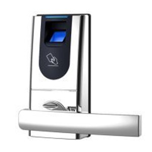 L100II Biometric Fingerprint Door Lock