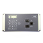 Danfoss Randall 842 Two Channel Timer -  ESU2