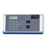 Electronic Signal Unit - Danfoss 841 ESU