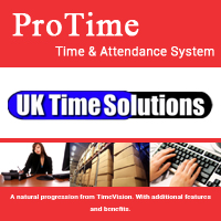 Staff Biometric Attendance Systems Time And Attendance